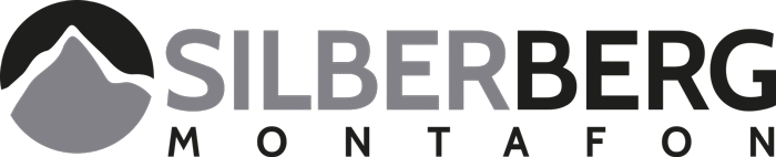 Silberberg GmbH Montafon