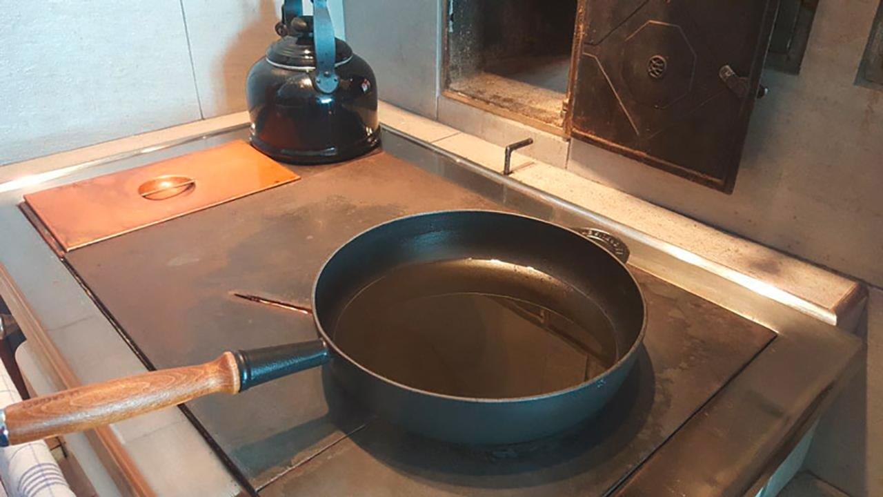 Apfelküchle_Zubereitung2