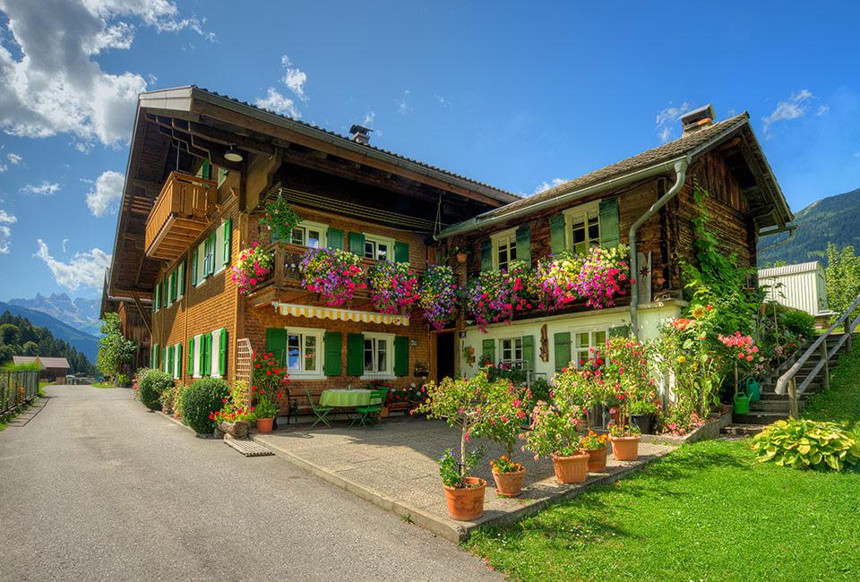 landhaus_brif_2
