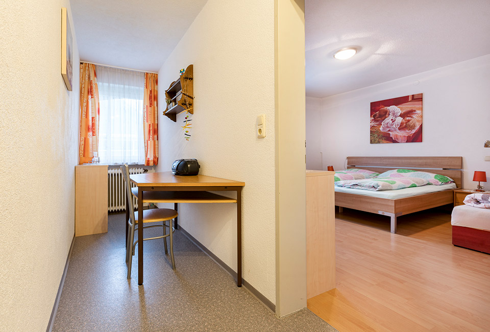 appartment_golm3