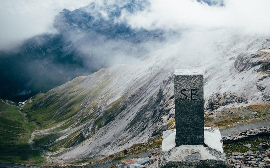 Flucht und Schmuggel: Grenzerlebnisse zwischen dem Montafon und der Schweiz