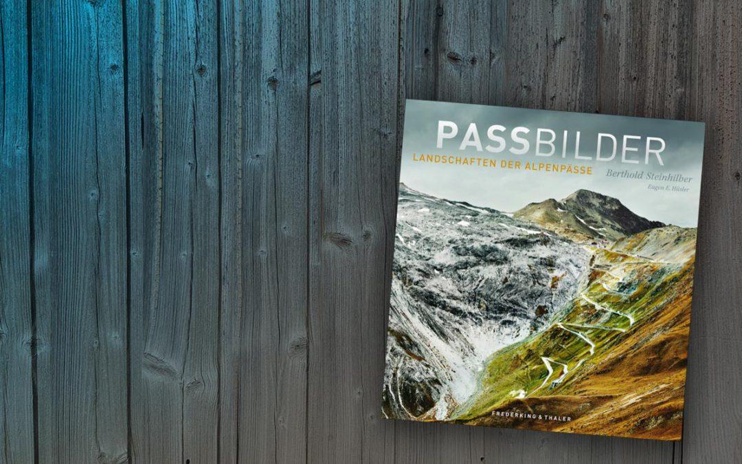 Buchtipp: Passbilder