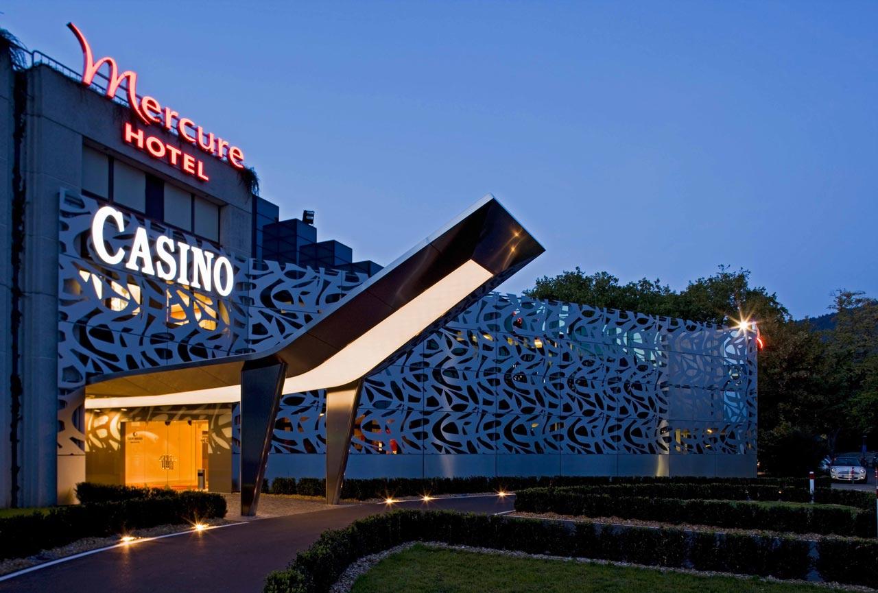 casino ohne ausweis