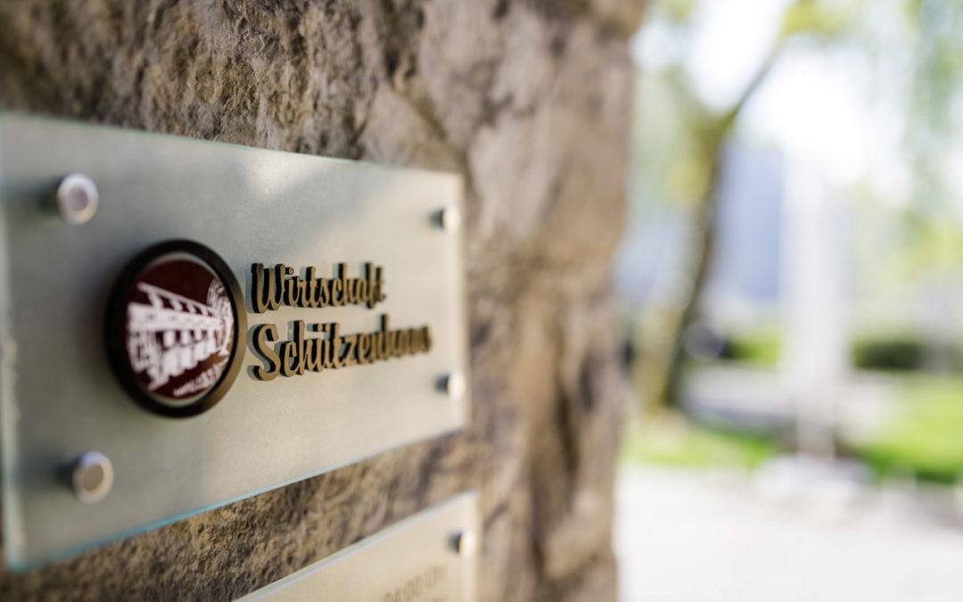 Wirtschaft zum Schützenhaus, Feldkirch