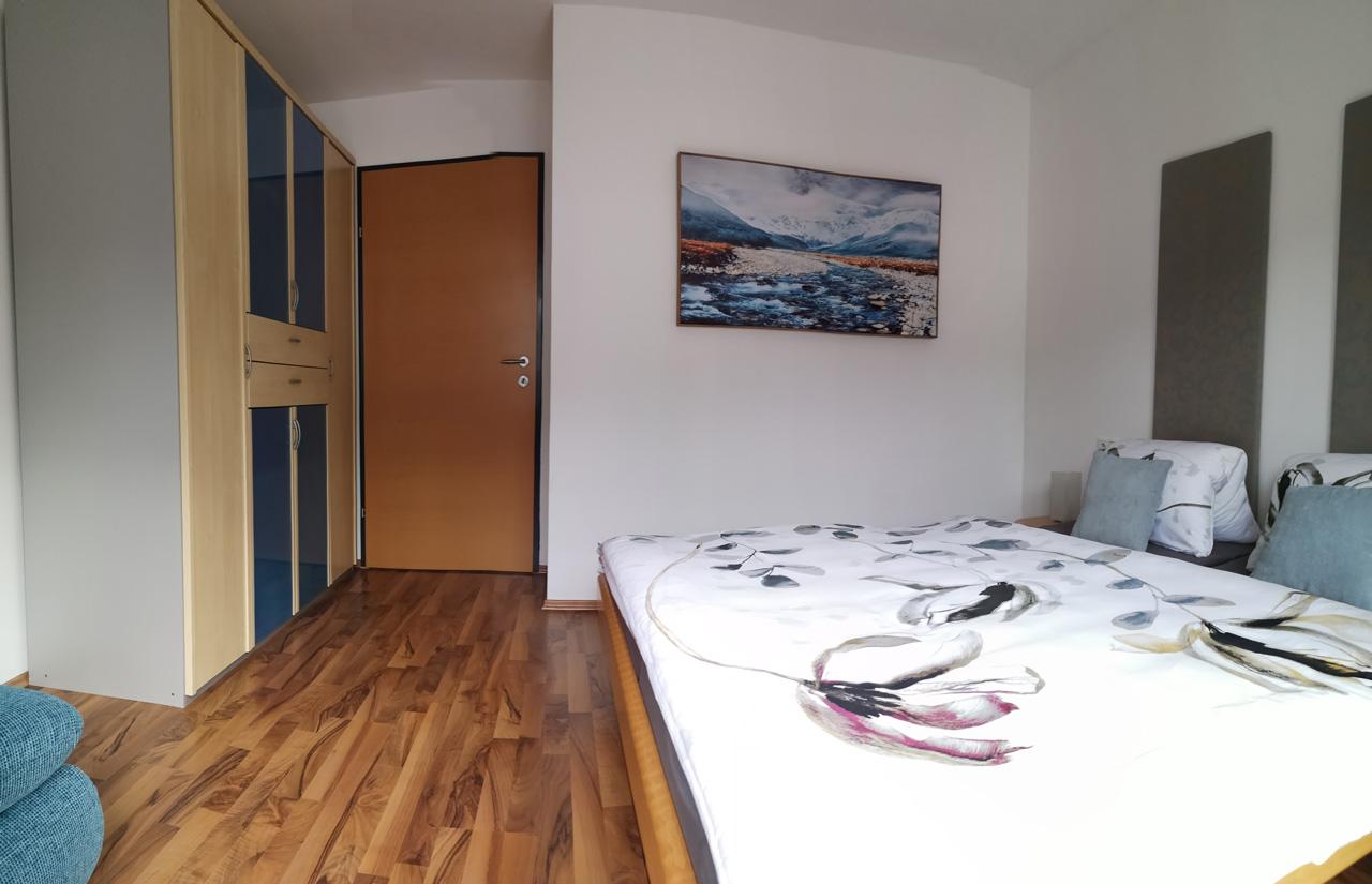 ferienhaus_adela11