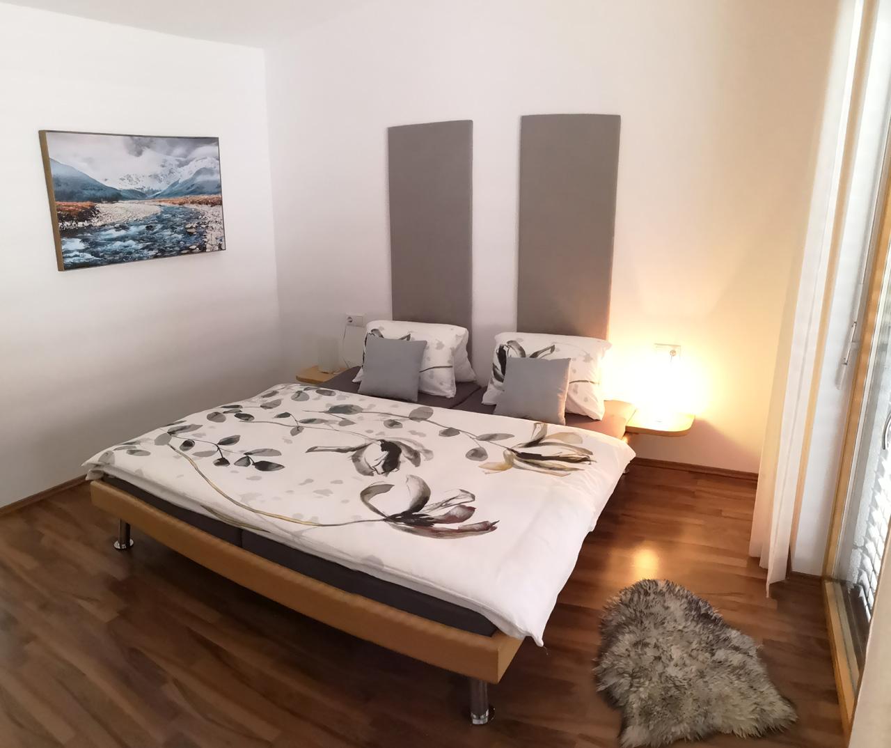 ferienhaus_adela12