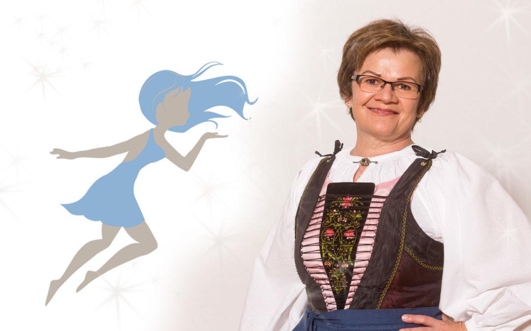 Ulrike Bitschnau