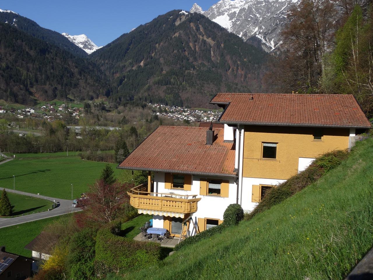 LandhausAnna_2