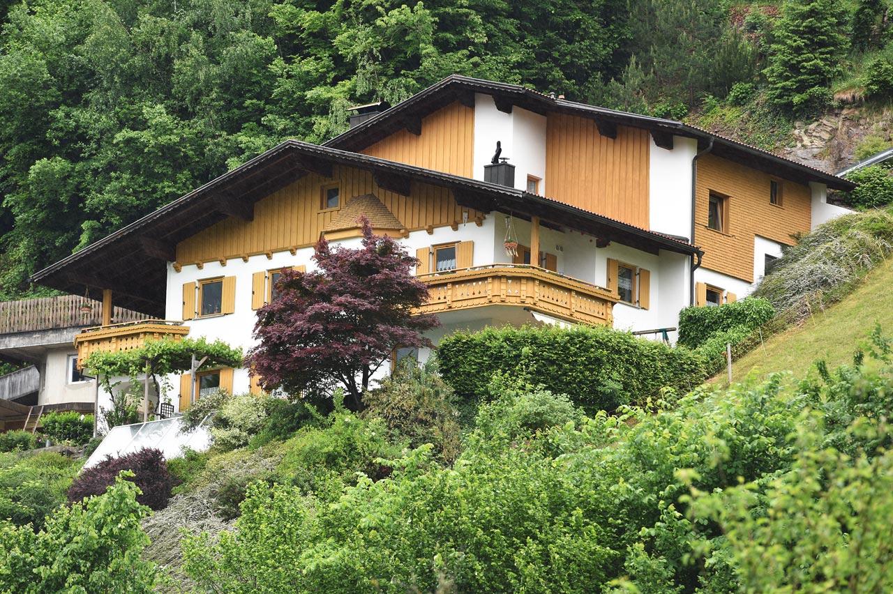 LandhausAnna_3