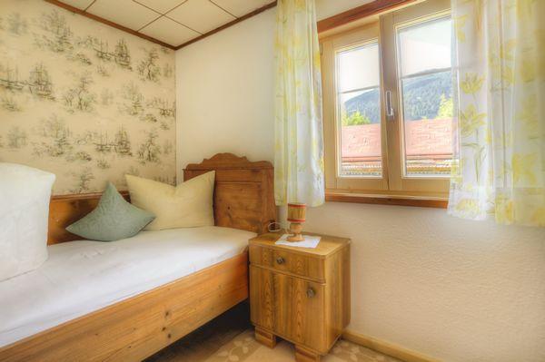 Landhaus_Brif_Einzelzimmer
