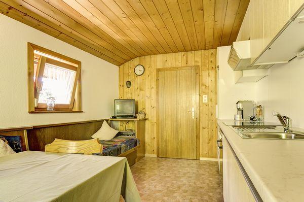 Landhaus_Brif_Kueche