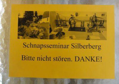 schnapsseminar_343