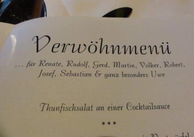 schnapsseminar_363