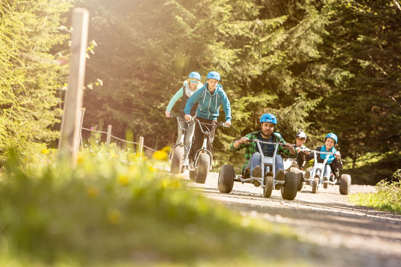 beitrag_bikepark1