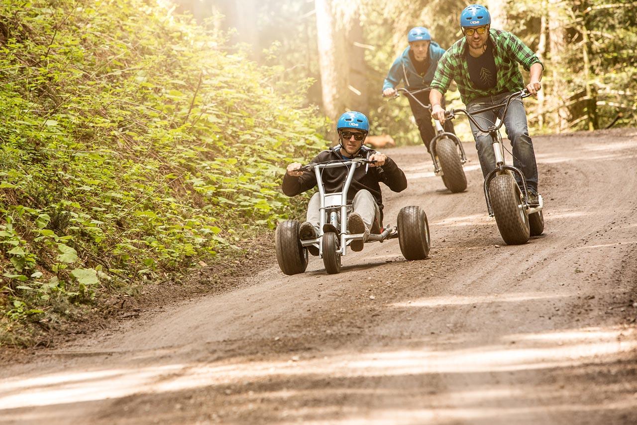 beitrag_bikepark4
