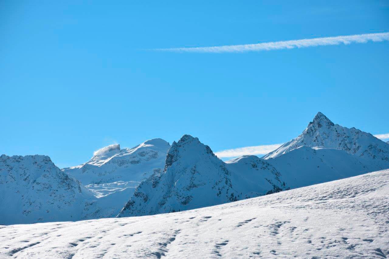 beitrag_winterwanderweg1