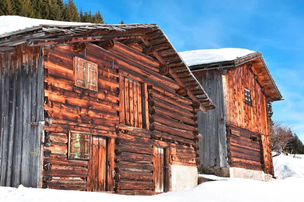 beitrag_winterwanderweg2