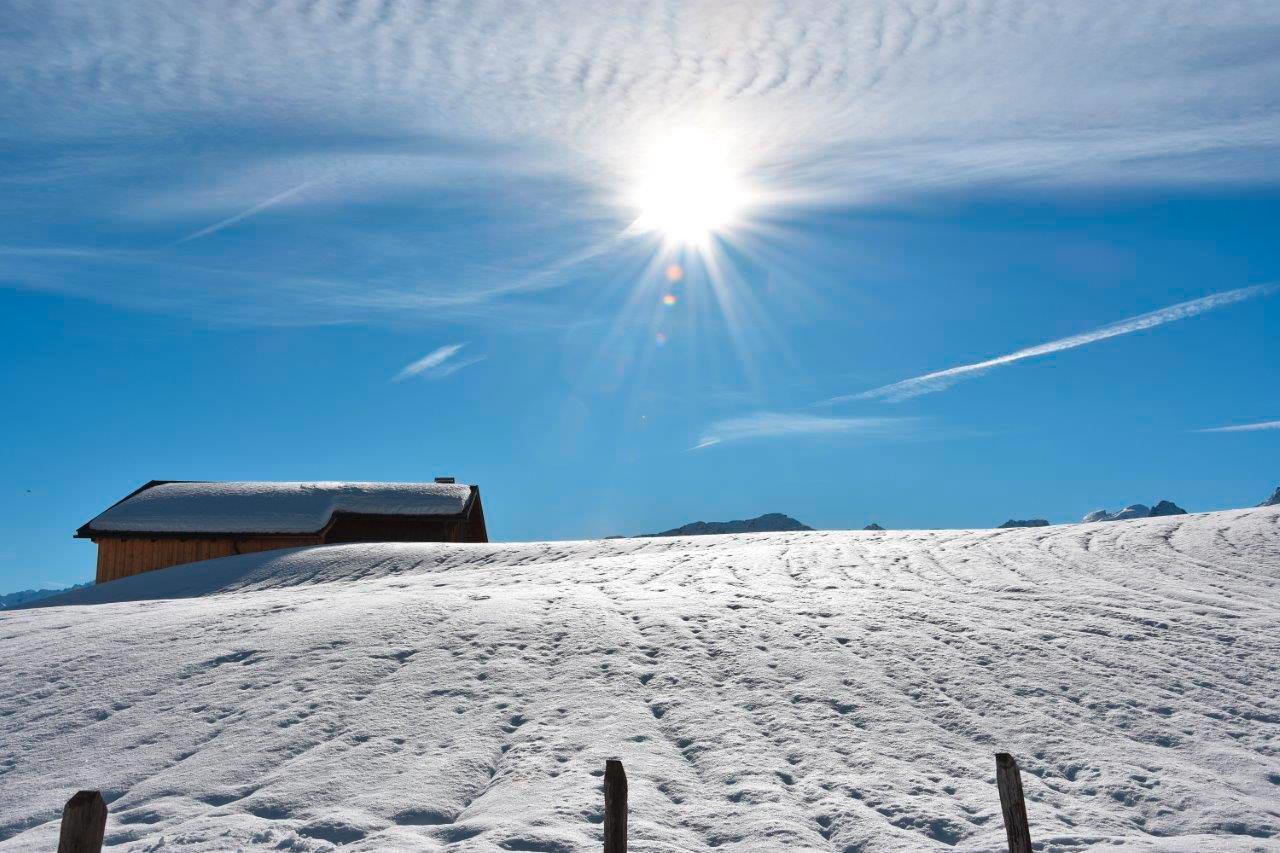 beitrag_winterwanderweg3