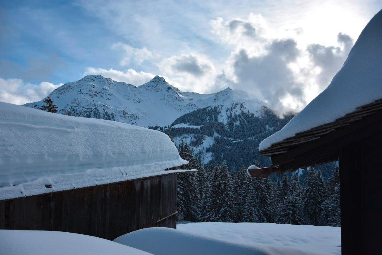 beitrag_winterwanderweg4