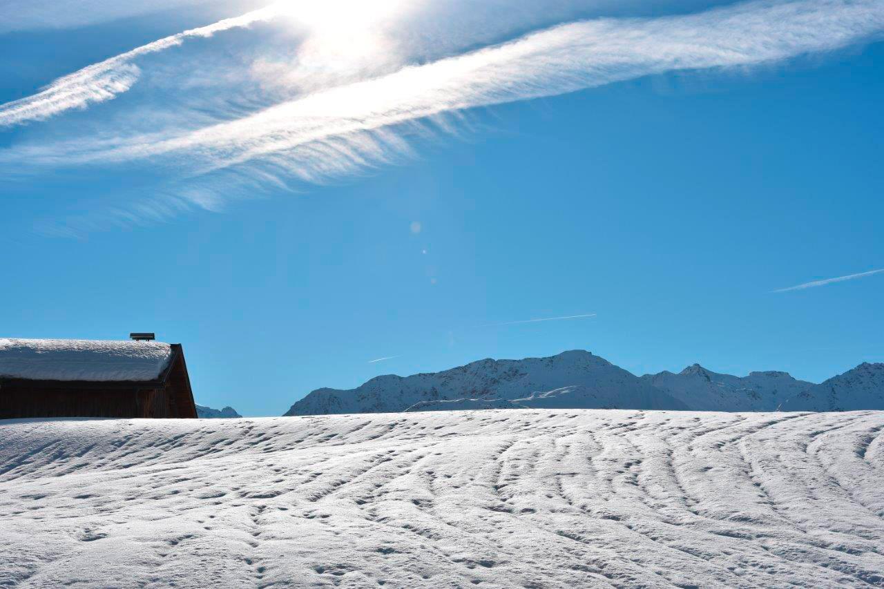 beitrag_winterwanderweg5