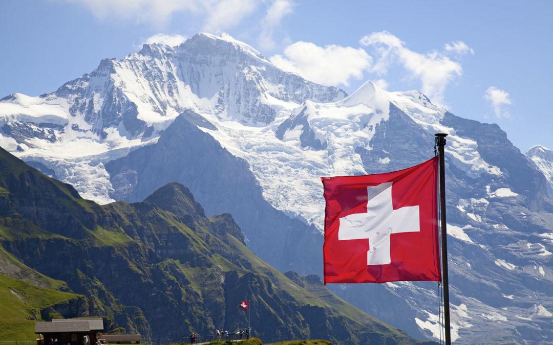 Das Montafon: Vor 100 Jahren fast in Schweizer Hand?