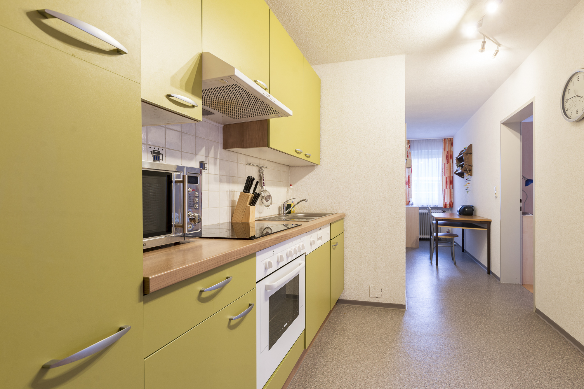 appartment_golm6