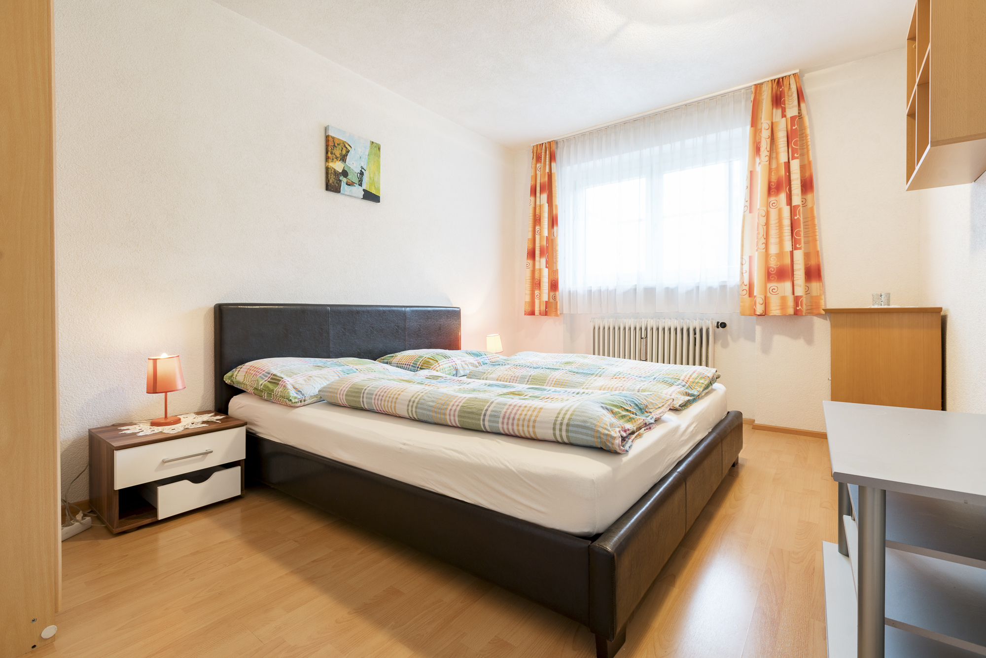appartment_golm7