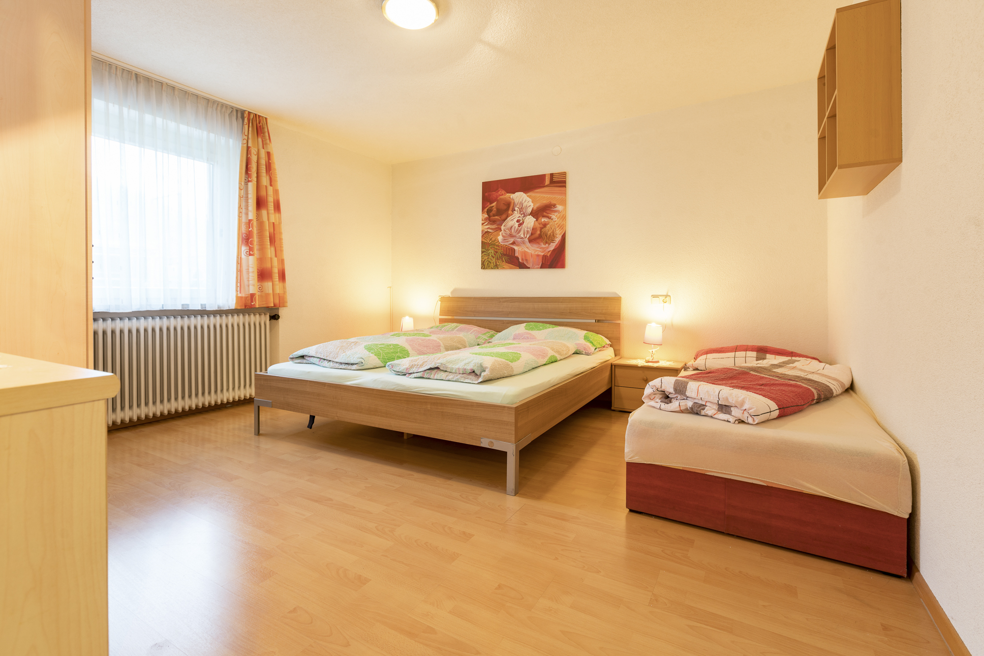 appartment_golm9