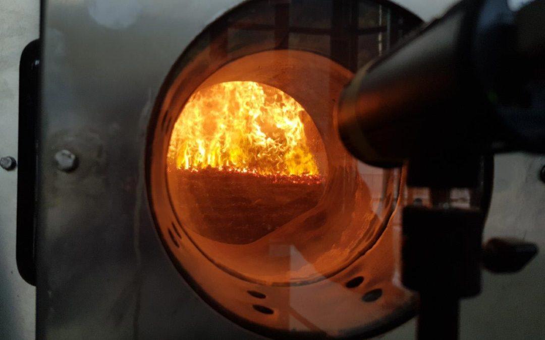 Heizkraftwerk Schruns: Wärme und Strom aus heimischen Wäldern?